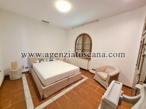 Villa Con Piscina in affitto, Forte Dei Marmi - Vittoria Apuana -  30