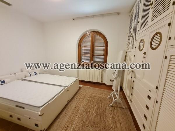 Villa Con Piscina in affitto, Forte Dei Marmi - Vittoria Apuana -  21