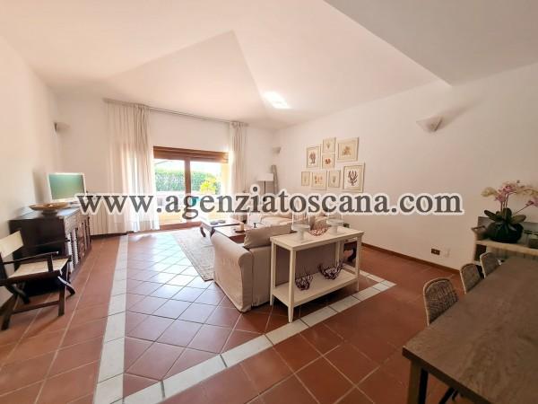 Villa Con Piscina in affitto, Forte Dei Marmi - Vittoria Apuana -  14