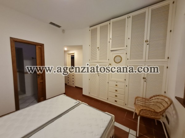 Villa Con Piscina in affitto, Forte Dei Marmi - Vittoria Apuana -  25