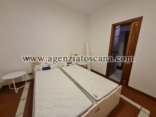 Villa Con Piscina in affitto, Forte Dei Marmi - Vittoria Apuana -  24