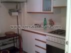 Appartamento in affitto, Forte Dei Marmi -  8