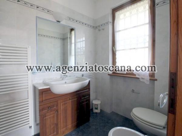 Villa in affitto, Forte Dei Marmi - Centrale -  27
