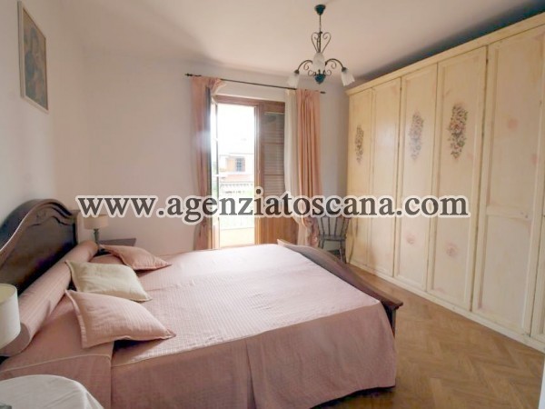 Villa in affitto, Forte Dei Marmi - Centrale -  22