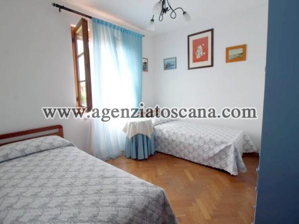 Villa in affitto, Forte Dei Marmi - Centrale -  32
