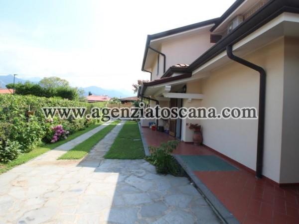 Villa in affitto, Forte Dei Marmi - Centrale -  8