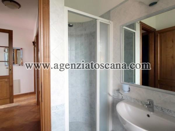 Villa in affitto, Forte Dei Marmi - Centrale -  25