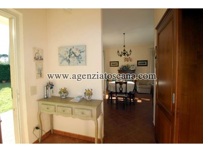 Appartamento in affitto, Forte Dei Marmi - Centrale -  10