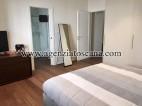Appartamento in affitto, Forte Dei Marmi - Centro Storico -  5