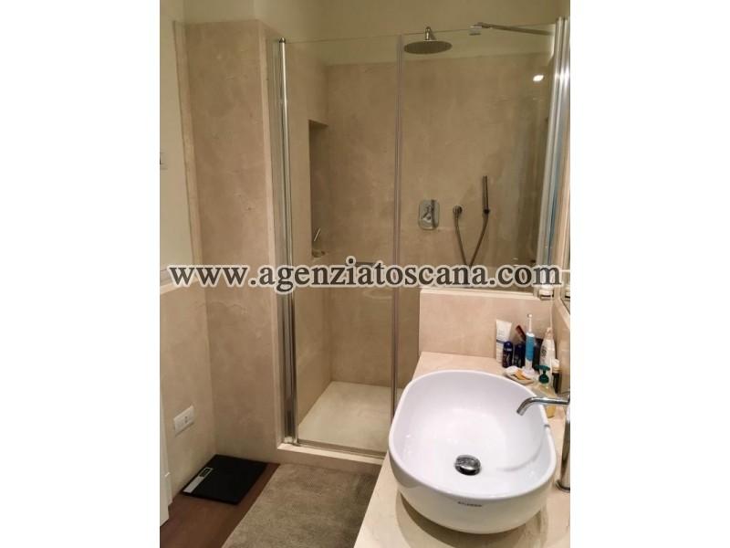 Appartamento in affitto, Forte Dei Marmi - Centro Storico -  10