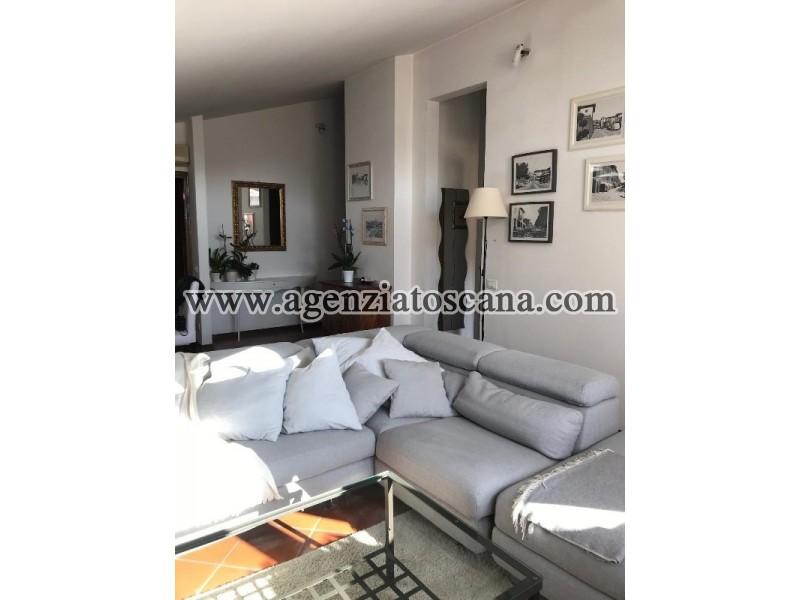 Appartamento in affitto, Forte Dei Marmi -  0