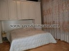 Villa in vendita, Camaiore - Lido Di Camaiore -  8
