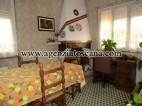 Villa in vendita, Camaiore - Lido Di Camaiore -  5