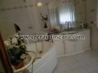 Villa in vendita, Camaiore - Lido Di Camaiore -  9