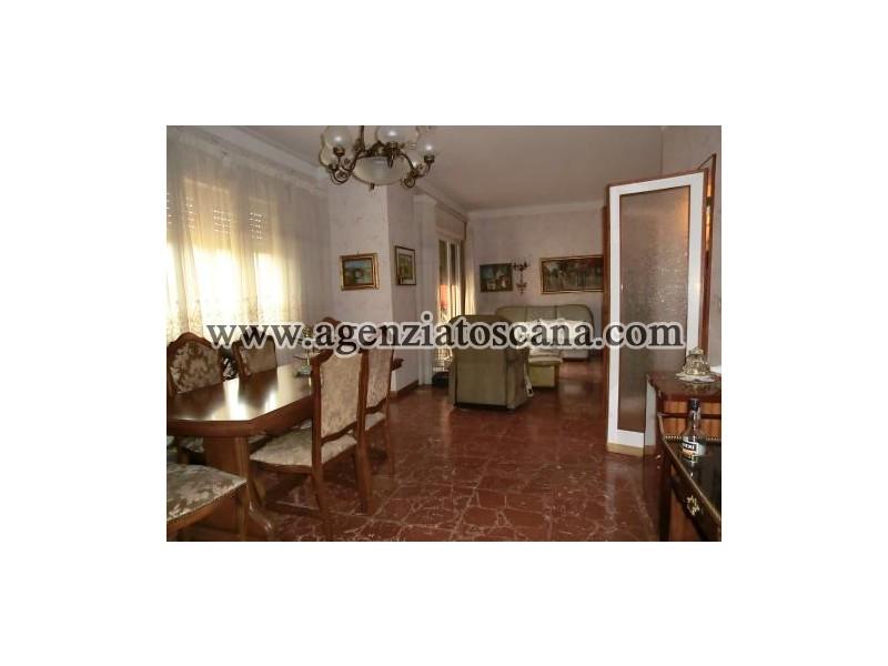 Villa in vendita, Camaiore - Lido Di Camaiore -  4