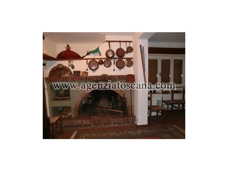 Villa in vendita, Camaiore - Lido Di Camaiore -  6