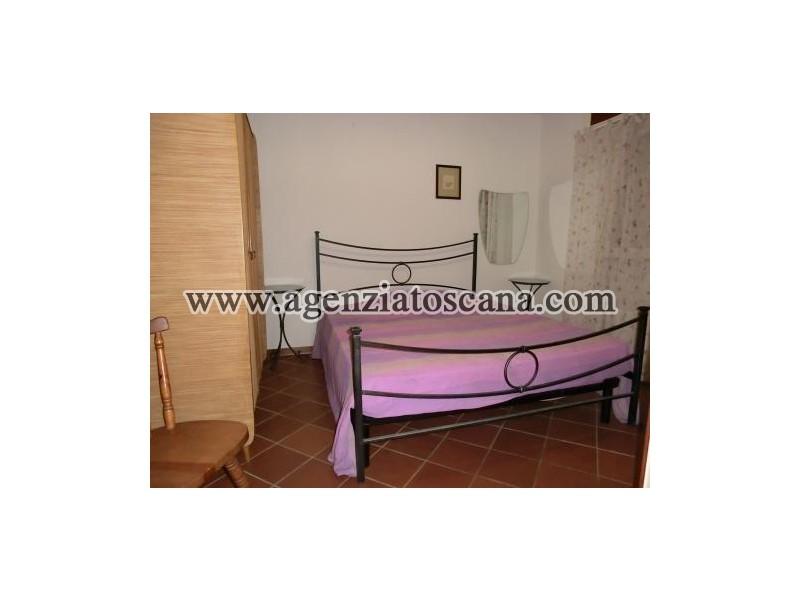 Villa in vendita, Camaiore - Lido Di Camaiore -  7