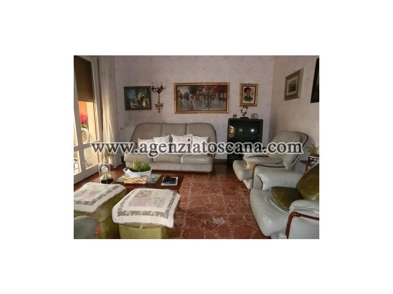 Villa in vendita, Camaiore - Lido Di Camaiore -  3