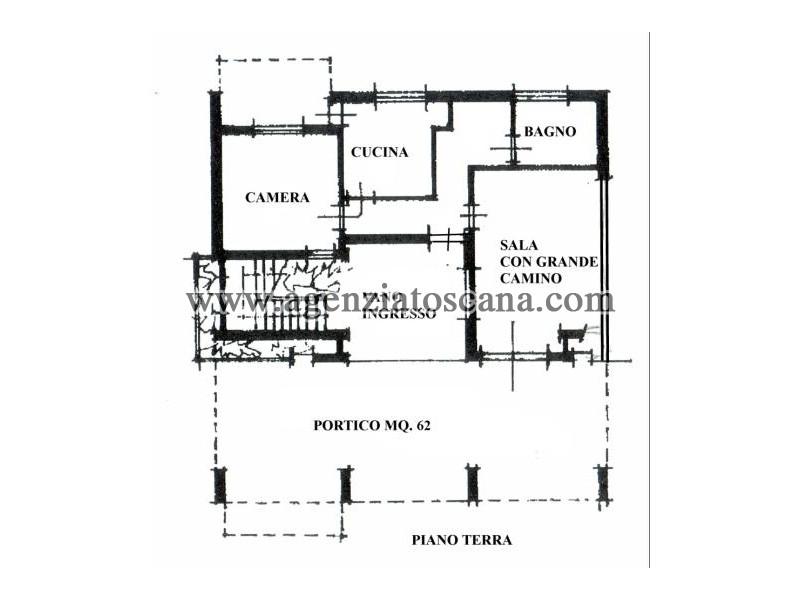 Villa in vendita, Camaiore - Lido Di Camaiore -  10