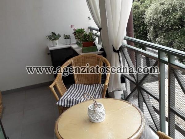 Appartamento in affitto, Forte Dei Marmi - Centro Storico -  29