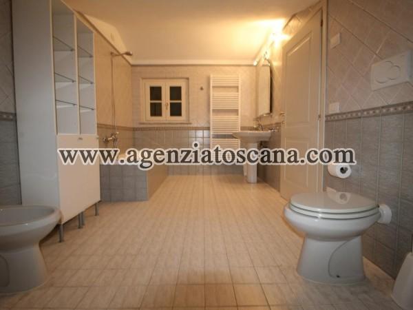 Appartamento in affitto, Forte Dei Marmi - Centro Storico -  23
