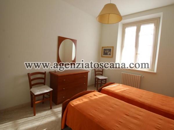 Appartamento in affitto, Forte Dei Marmi - Centro Storico -  12