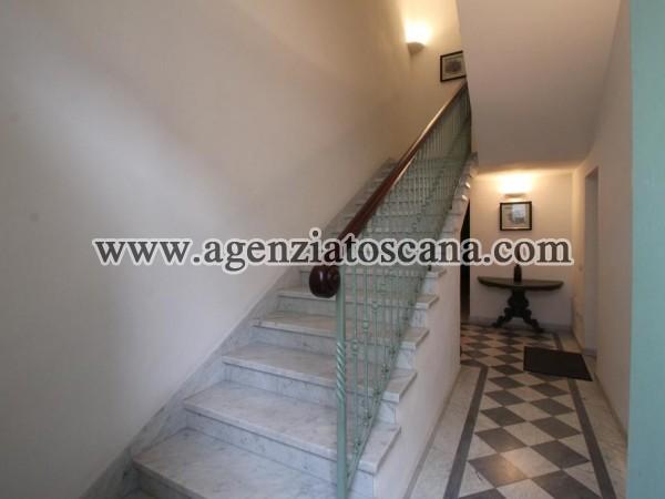 Appartamento in affitto, Forte Dei Marmi - Centro Storico -  26