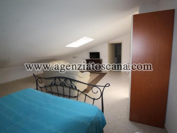 Appartamento in affitto, Forte Dei Marmi - Centro Storico -  20