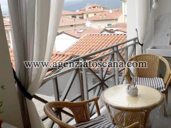 Appartamento in affitto, Forte Dei Marmi - Centro Storico -  28