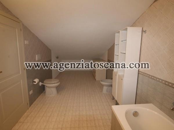 Appartamento in affitto, Forte Dei Marmi - Centro Storico -  25