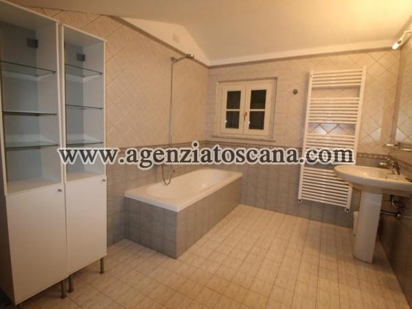 Appartamento in affitto, Forte Dei Marmi - Centro Storico -  24