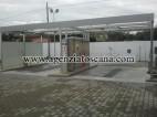 Attività Artigianale in vendita, Seravezza - Querceta -  2
