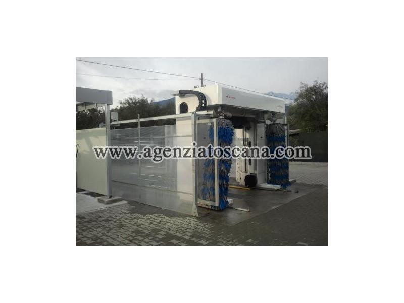 Attività Artigianale in vendita, Seravezza - Querceta -  3