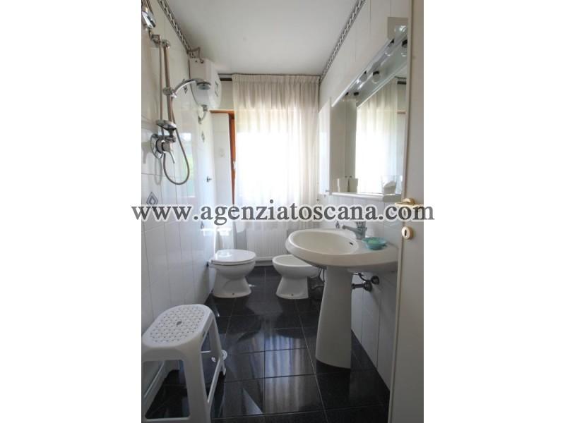 Villa in affitto, Forte Dei Marmi - Centrale -  19
