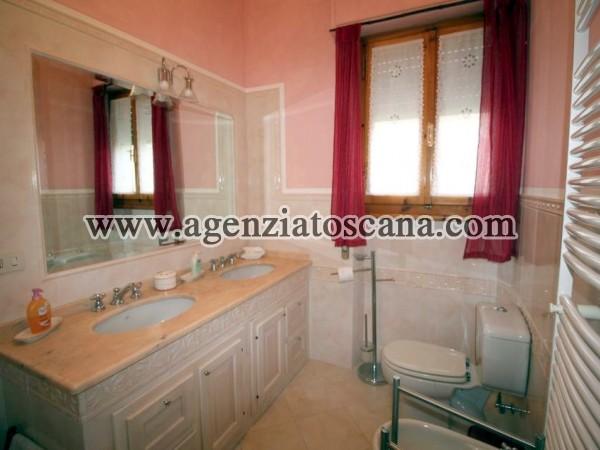 Villa Bifamiliare in affitto, Forte Dei Marmi - Centrale -  9