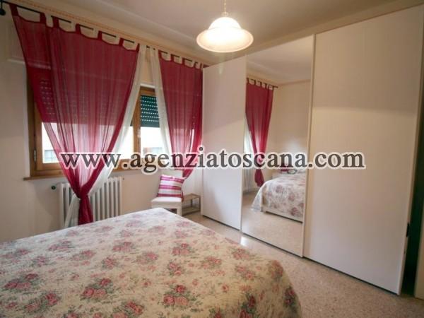 Villa Bifamiliare in affitto, Forte Dei Marmi - Centrale -  13