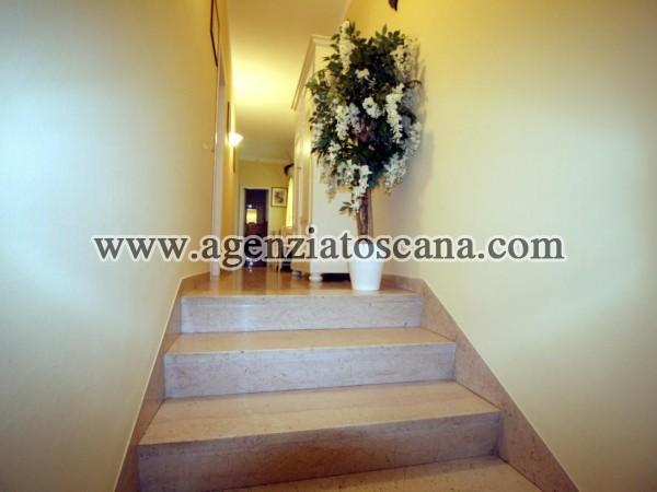Villa Bifamiliare in affitto, Forte Dei Marmi - Centrale -  11