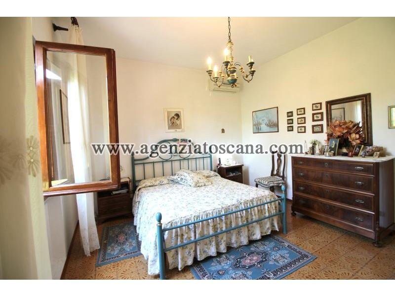 Villetta Singola in vendita, Forte Dei Marmi - Ponente -  12