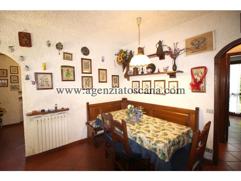 Villetta Singola in vendita, Forte Dei Marmi - Ponente -  7