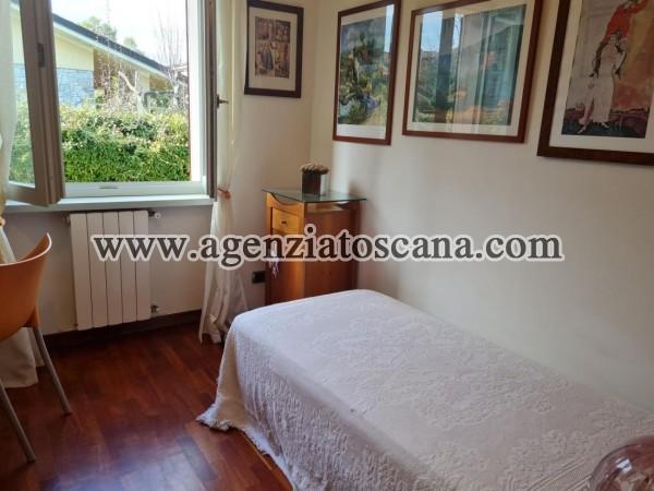 Villa in affitto, Forte Dei Marmi - Centrale -  24