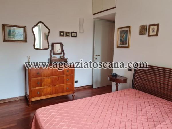 Villa in affitto, Forte Dei Marmi - Centrale -   21