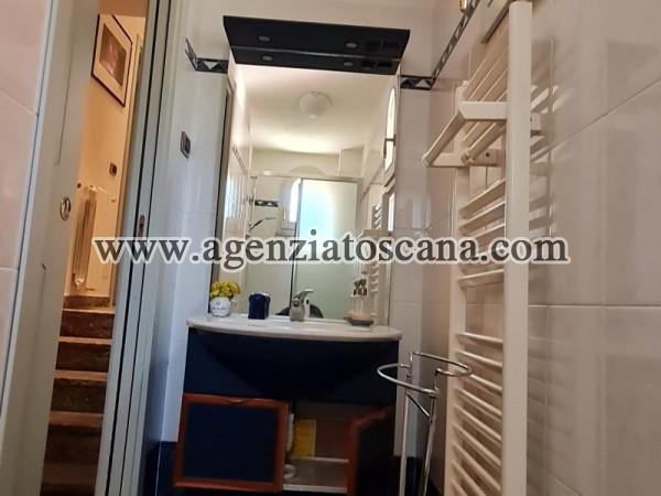 Villa in affitto, Forte Dei Marmi - Centrale -  35