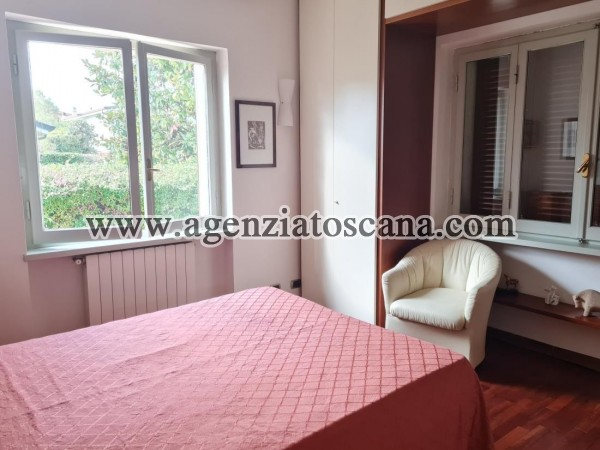 Villa in affitto, Forte Dei Marmi - Centrale -    20