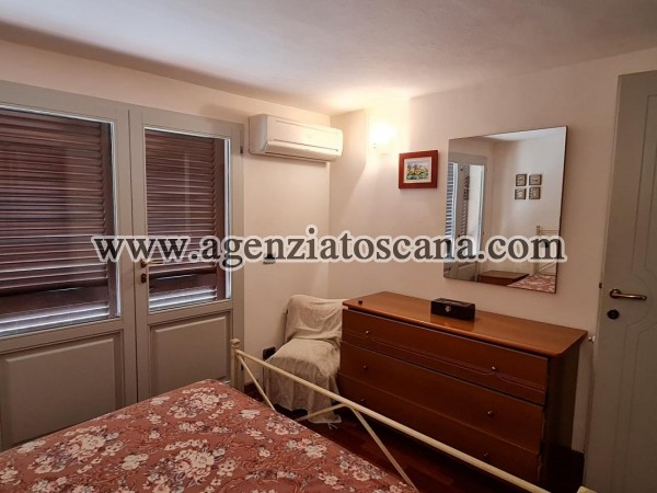 Villa in affitto, Forte Dei Marmi - Centrale -  33