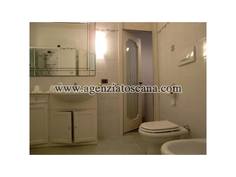Appartamento in affitto, Forte Dei Marmi - Centro Storico -  9