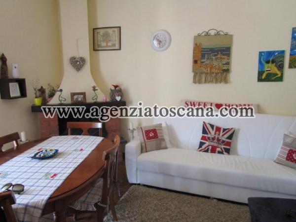 Villa Bifamiliare in vendita, Forte Dei Marmi - Vittoria Apuana -  2