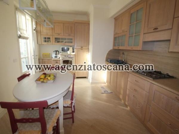 Villa Bifamiliare in affitto, Forte Dei Marmi - Levante -  6