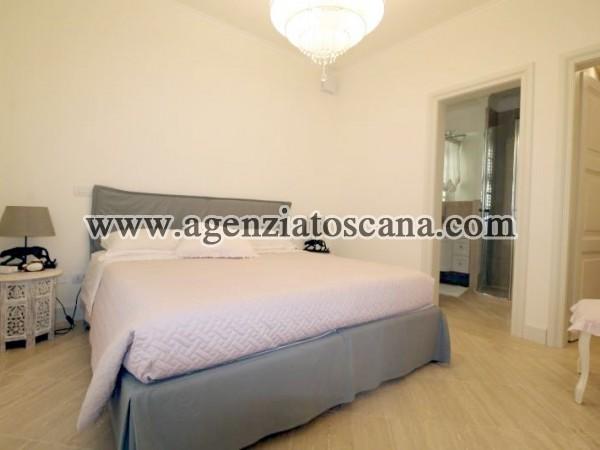 Villa Bifamiliare in affitto, Forte Dei Marmi - Levante -  10