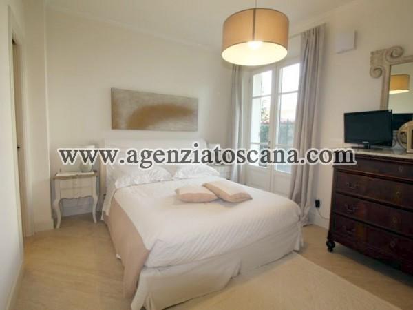 Villa Bifamiliare in affitto, Forte Dei Marmi - Levante -  8