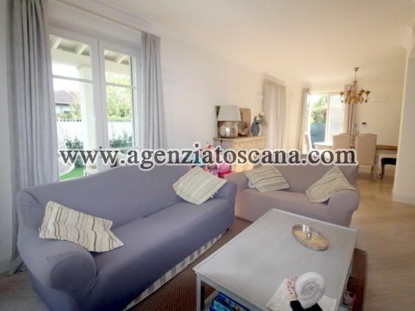 Villa Bifamiliare in affitto, Forte Dei Marmi - Levante -  13